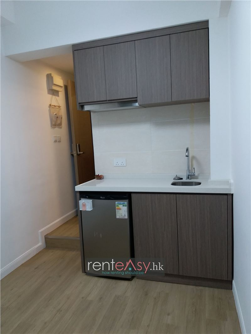 RentEasy | Hong Kong property and Apartments for Rent